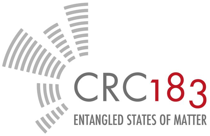 CRC183 international conference in Berlin